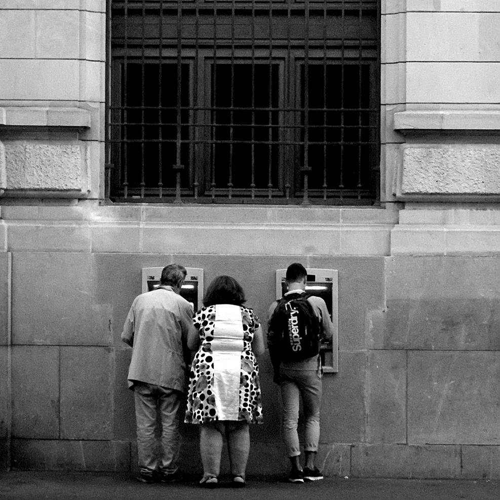 street00001_carre