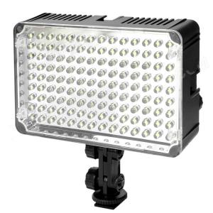 lampe-led-126-5600K